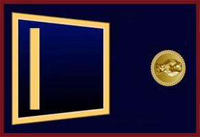 Corso-Vice-Sovrintendenti-annualit-2012-Assegnazioni